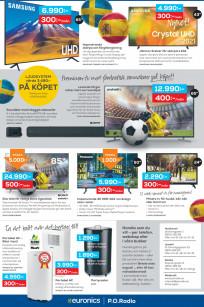 06xx_po_248x372_00000_12_fotboll_em_start_2021_06_10_page_001.jpg