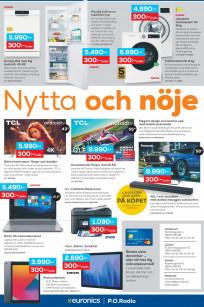 annons_2021_10_27_ny_med_ratta_priser_page_001.jpg