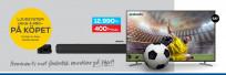 1020x340_slides_po_tv_soundbar.jpg