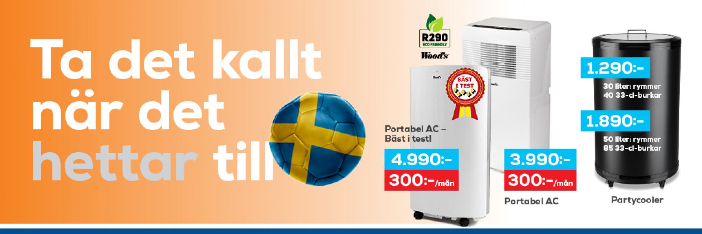 1020x340_slides_po_ac_endast_svensk_boll.jpg