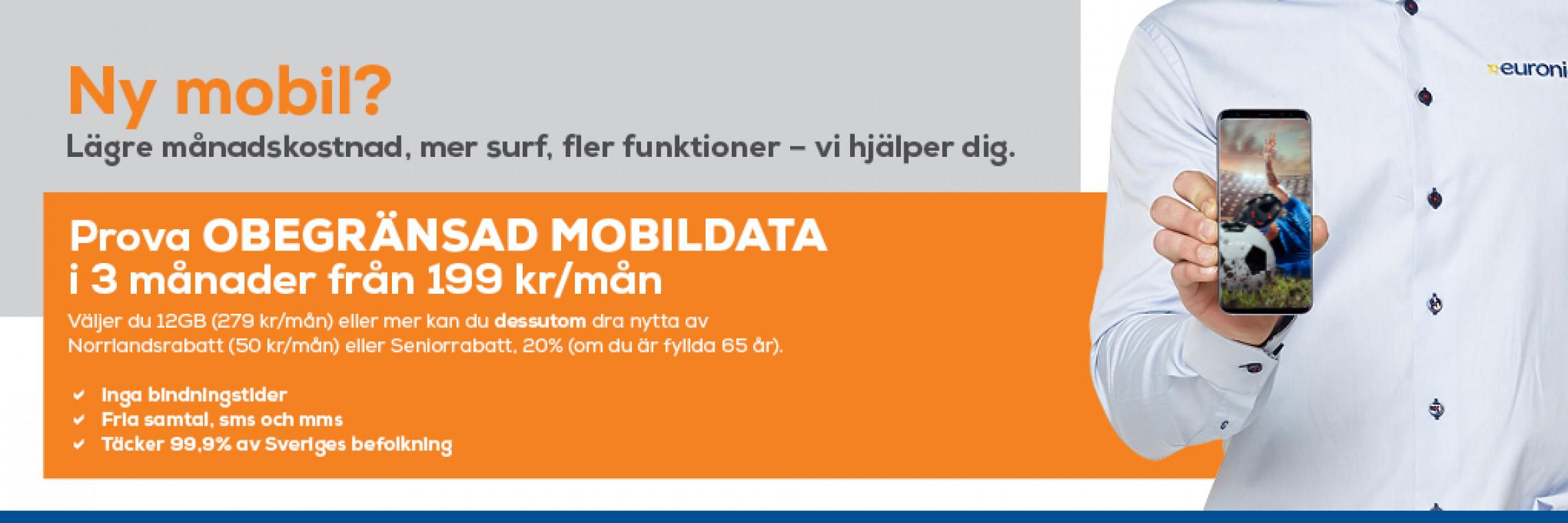 obegransad_mobildata.jpg