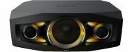 Sony GTKN1BT.CEL