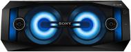 Sony GTKX1BT.CEL