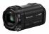 Panasonic HC-V750EG-K