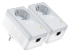 TP-Link AV500 POWERLINE ADAPTER MED AC PASS THROUG