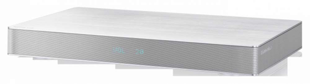 Panasonic SC-HTE80