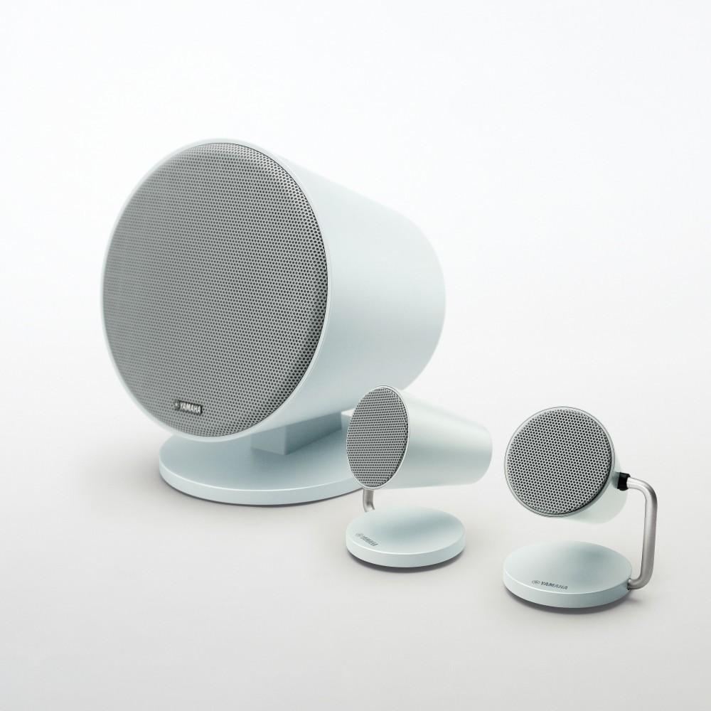 Yamaha Bluetooth Speaker Nx B