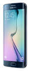 Samsung GALAXY S6 G925 EDGE 32GB