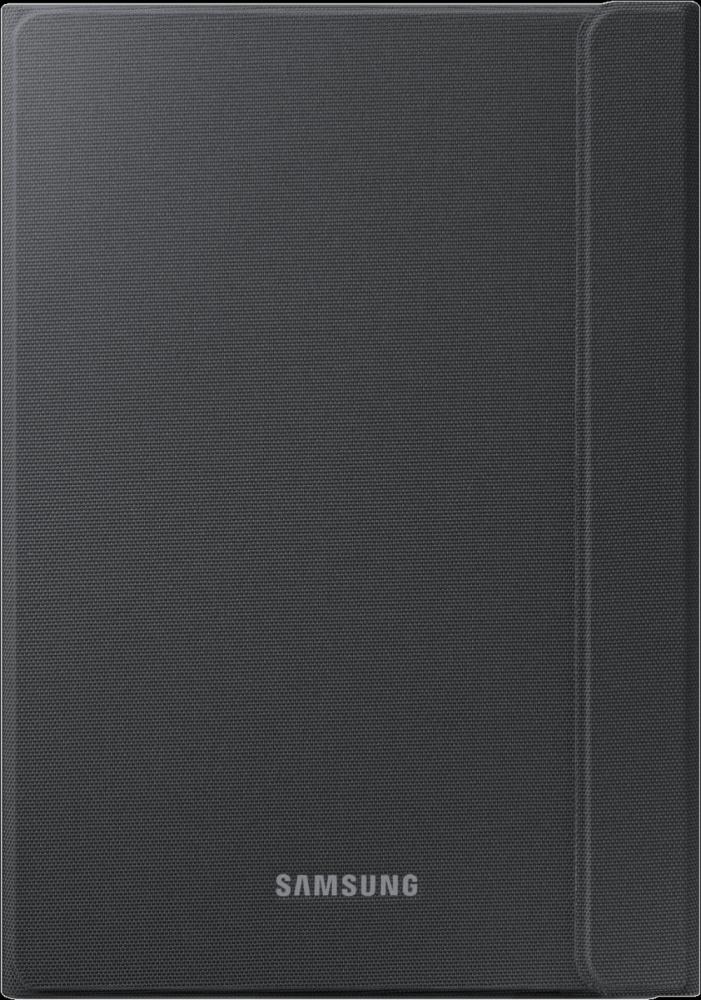 Samsung EF-BT550BSEGWW