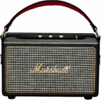 Marshall Headphones KILBURN BLACK