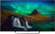 Sony ANDROID TV KD55X8509CBAEP