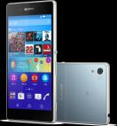 Sony XPERIA Z3+ E6553