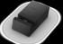 Sony CHARGING DOCK DK52 Z3+