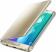 Samsung EF-ZG928CFEGWW