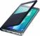 Samsung GALAXY S6 EDGE PLUS (S-VIEW COVER BLUE BLACK)
