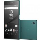 Sony SONY XPERIA Z5