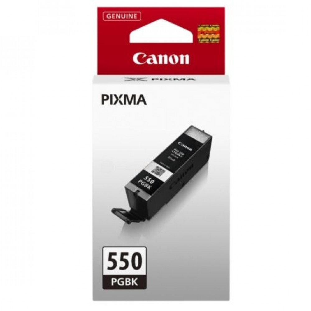 Canon INK CART/PGI-570 PGBK