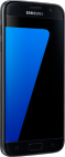 Samsung SM-G930 GALAXY S7 32GB