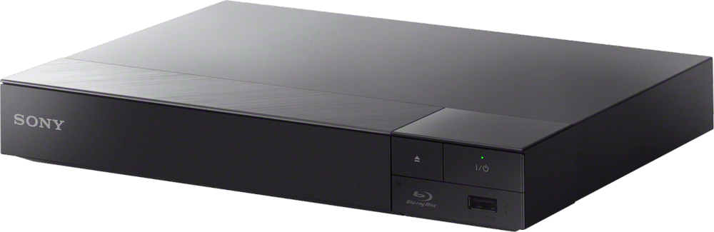 Sony BDPS6700B.EC1