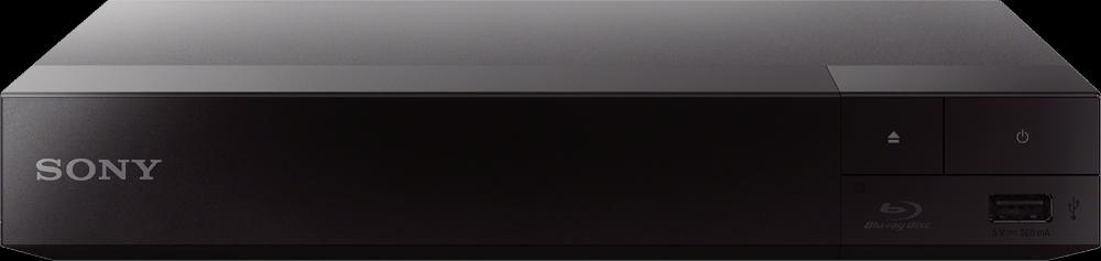 Sony BDPS3700B.EC1
