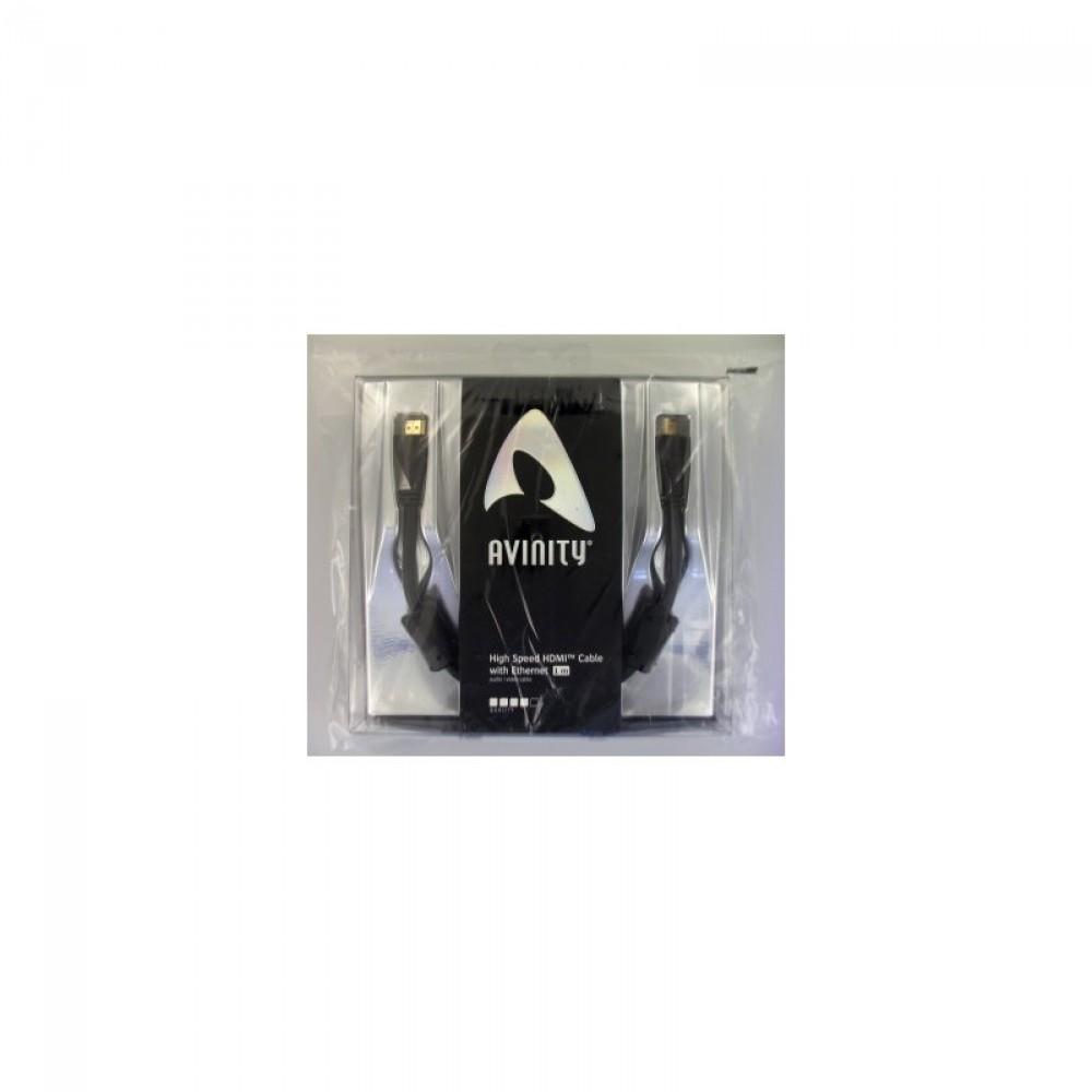 Avinity HDMI KABEL 1M KLASS 4