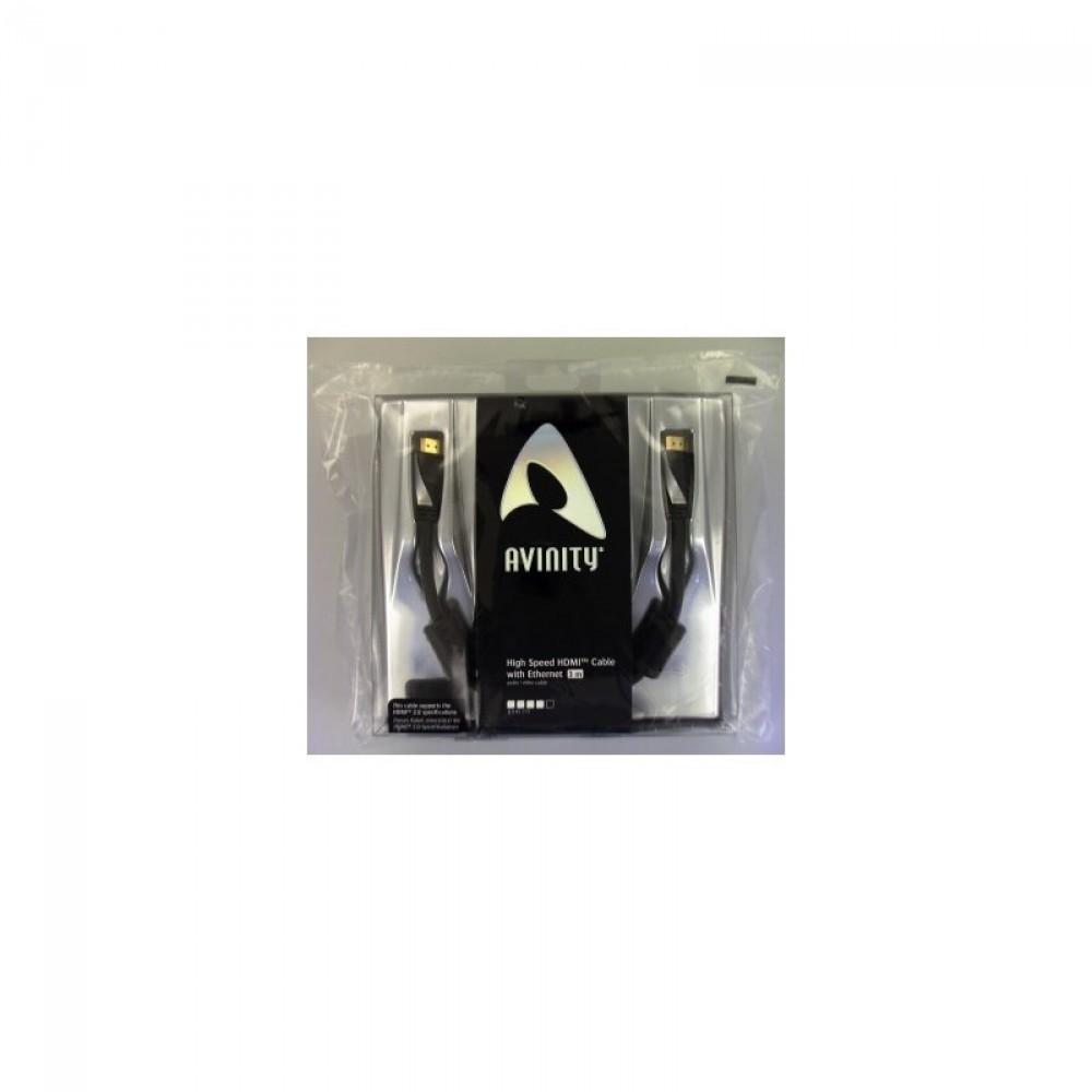 Avinity HDMI KABEL 3 M KLASS 4