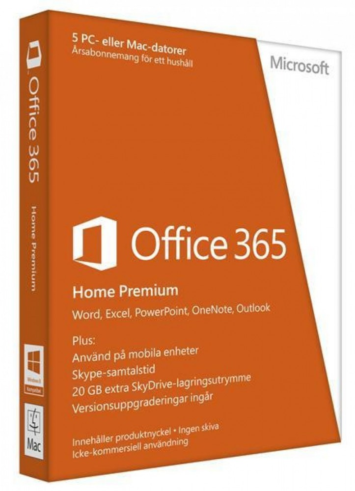 Microsoft QQ2-00084