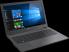 Acer NX.G36ED.024
