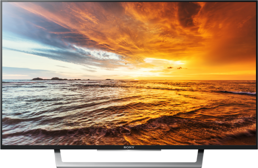Sony KDL32WD753BAEP TV 32
