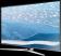 Samsung UE49KU6455UXXE