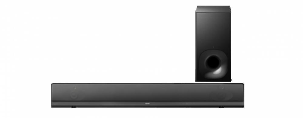 Sony HTNT5.CEL