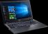 Acer ASPIRE V5-591G-57WQ (EU)(RSE)