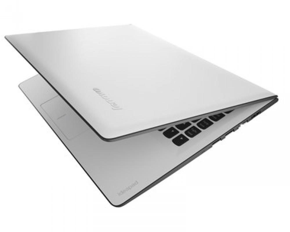 Lenovo 500S-13ISK I5-6200U 8GB RAM 128GB SSD
