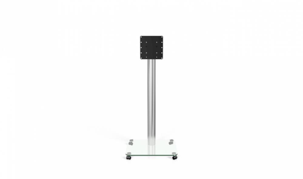 Spectral FLOOR QX200-KG  KLAR GLAS