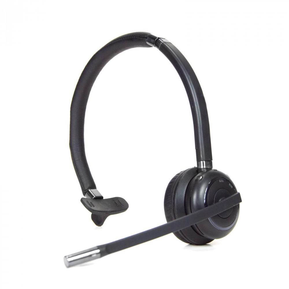 HearPro 645X MONO