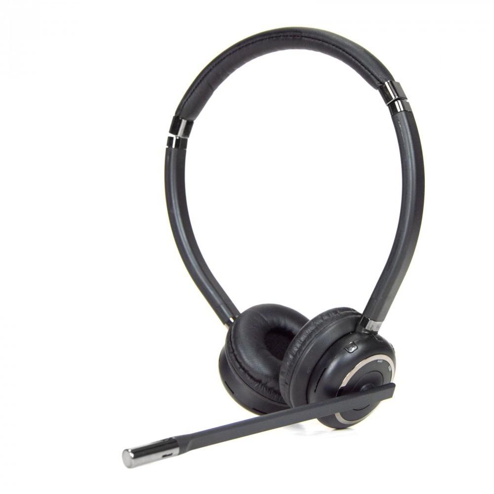 HearPro 645X DUO BLUETOOTH HEADSET