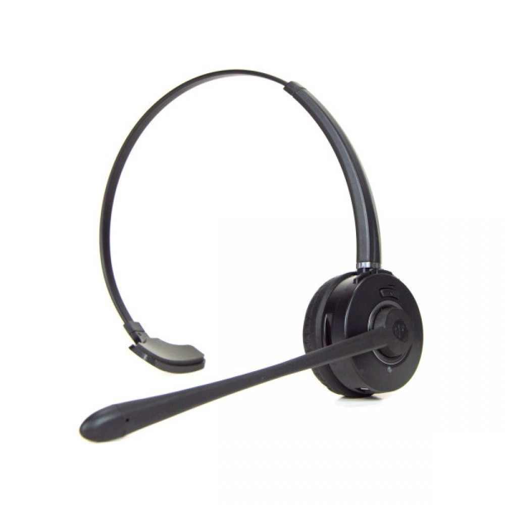 HearPro 635X BT  BLUETOOTH HEADSET