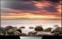 Sony TV 75 TUM 4K HDR KD75XD8505BAEP