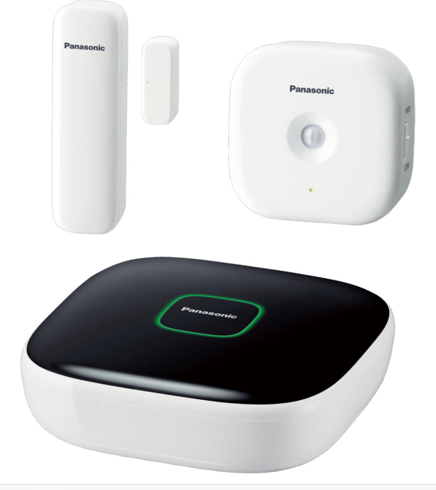 Panasonic KX-HN6010NEW