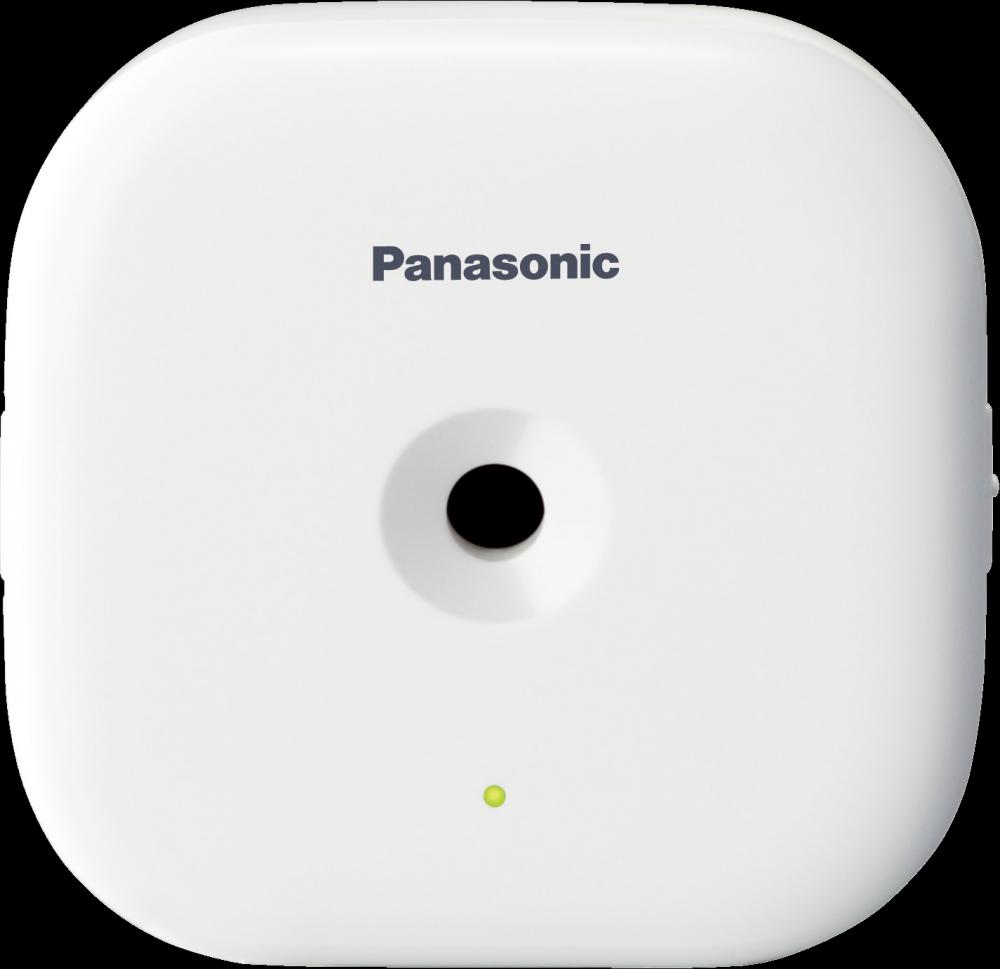 Panasonic KX-HNS104NEW GLASKROSSDETEKTOR