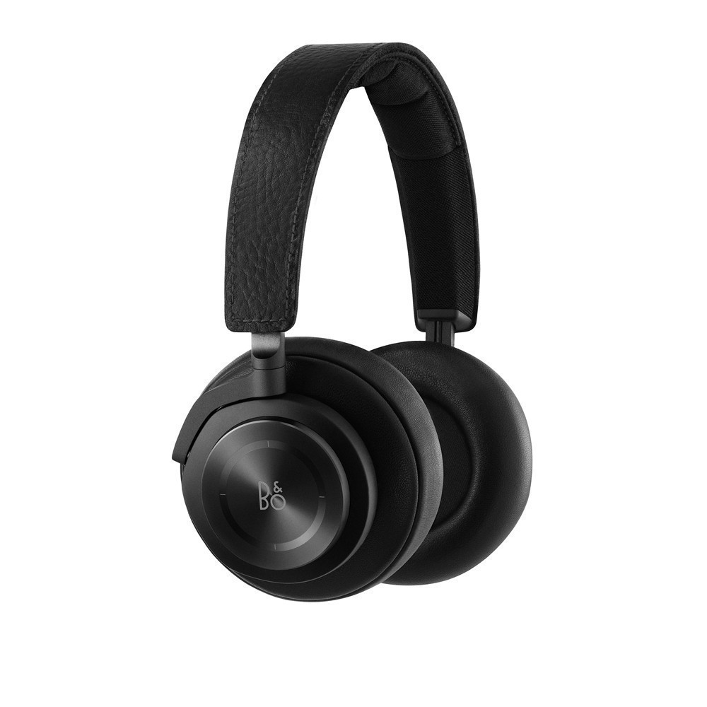 B&O BEOPLAY  H7  HÖRLUR BLUETOOTH BLACK