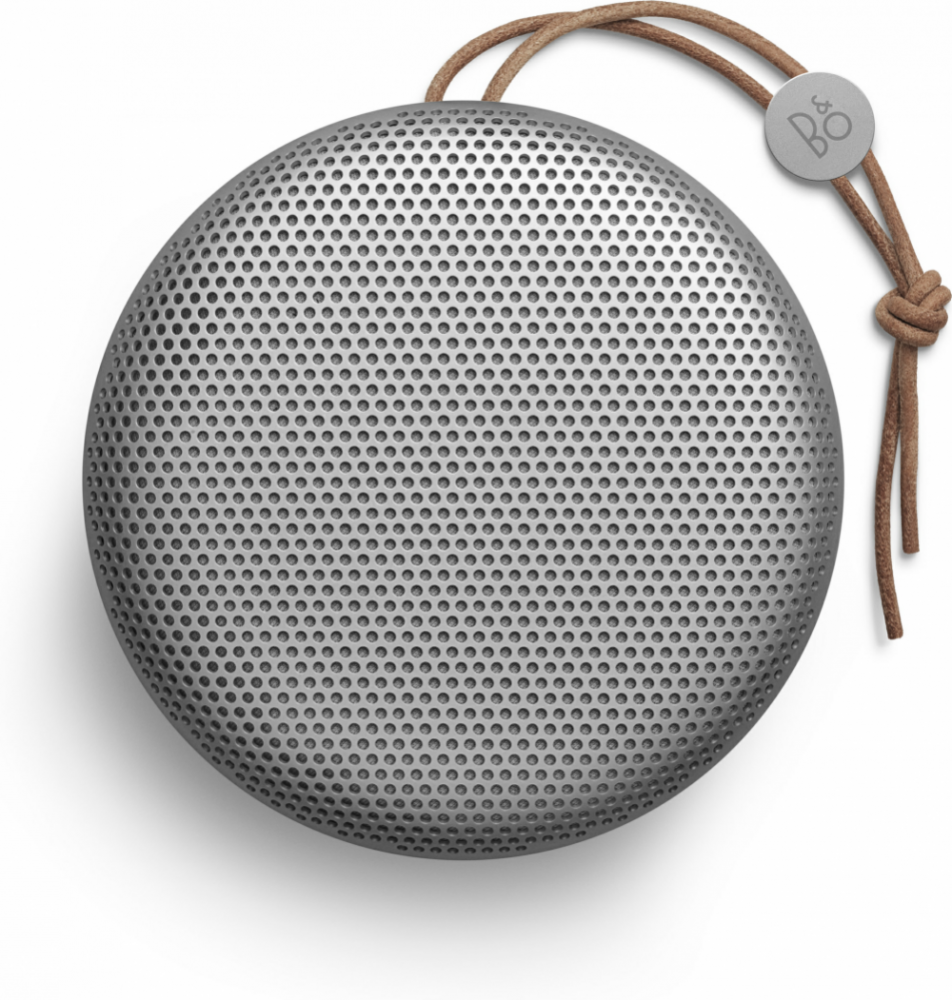 B&O B&O PLAY BEOPLAY A1