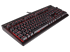 CORSAIR GAMING STAFE MECHAN. KEYBOARD