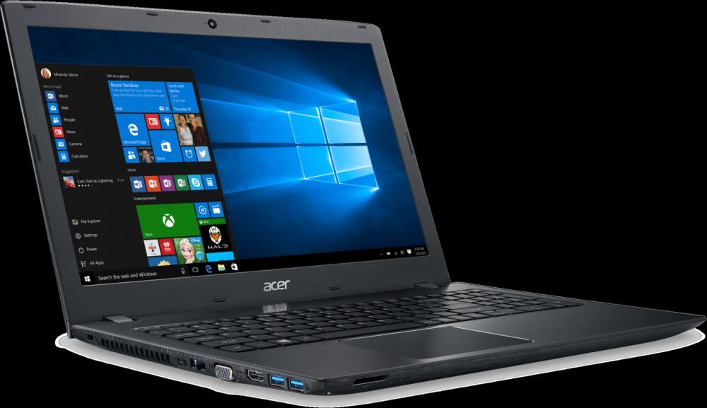 Acer NX.GDZED.049