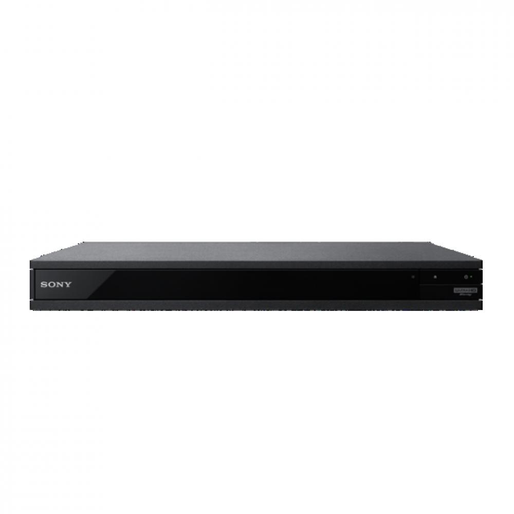 Sony UBPX800INFNO.EU