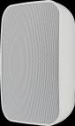 Sonance MARINER 54 WHITE