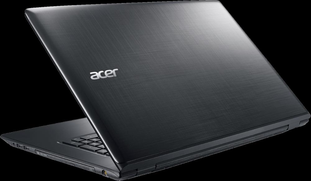 Acer ASPIRE E5-774 17.3