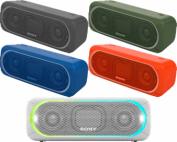 Sony SRSXB30