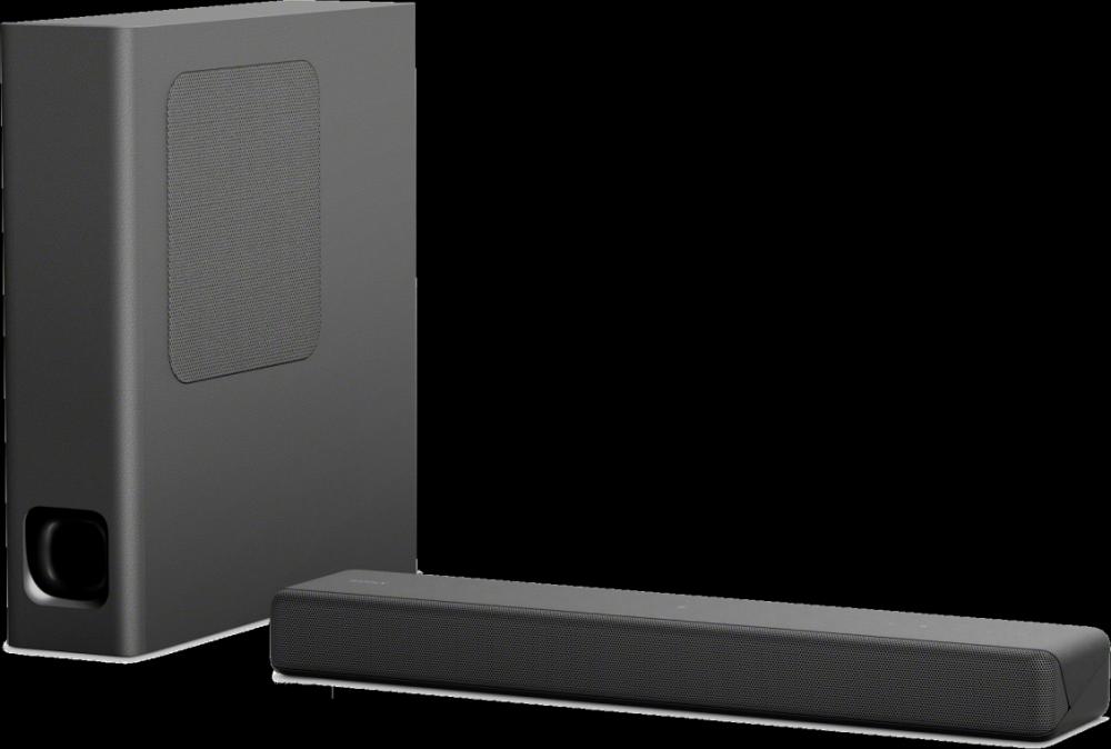 Sony HTMT300.CEL