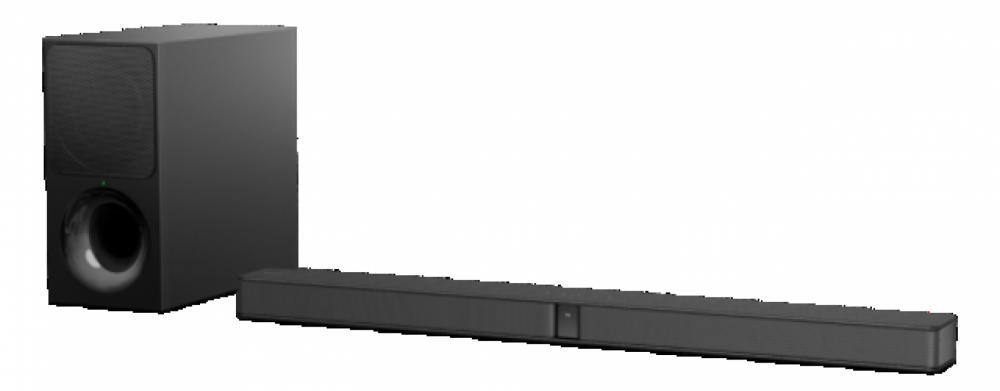 Sony HTCT290.CEL